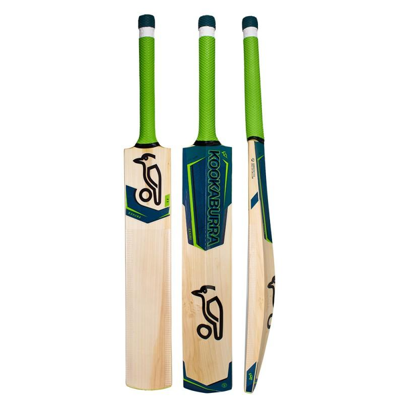 Kookaburra Kahuna 5.0 Cricket Bat (2019)
