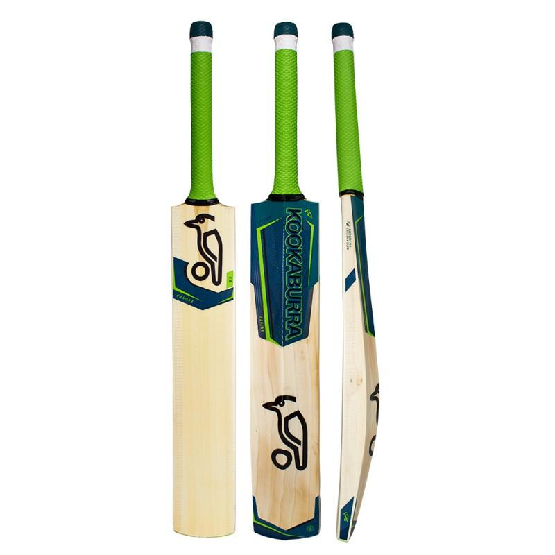 Kookaburra Kahuna 6.0 Cricket Bat (2019)
