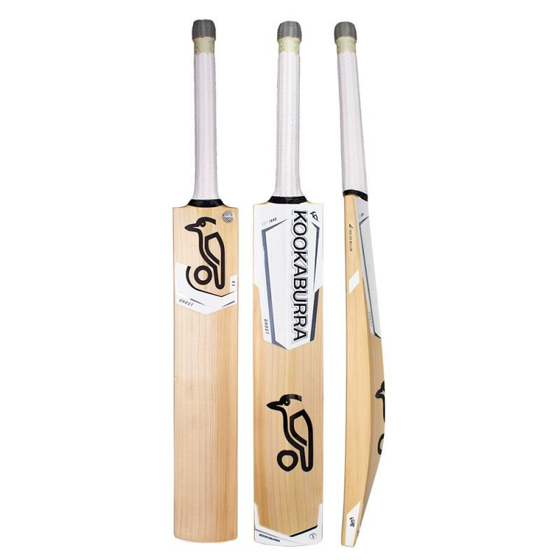 Kookaburra Ghost 3.0 Cricket Bat (2019)