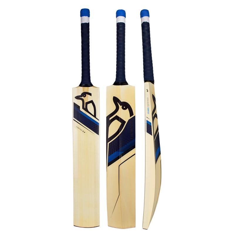 Kookaburra Rampage 6.0 Cricket Bat (2019)