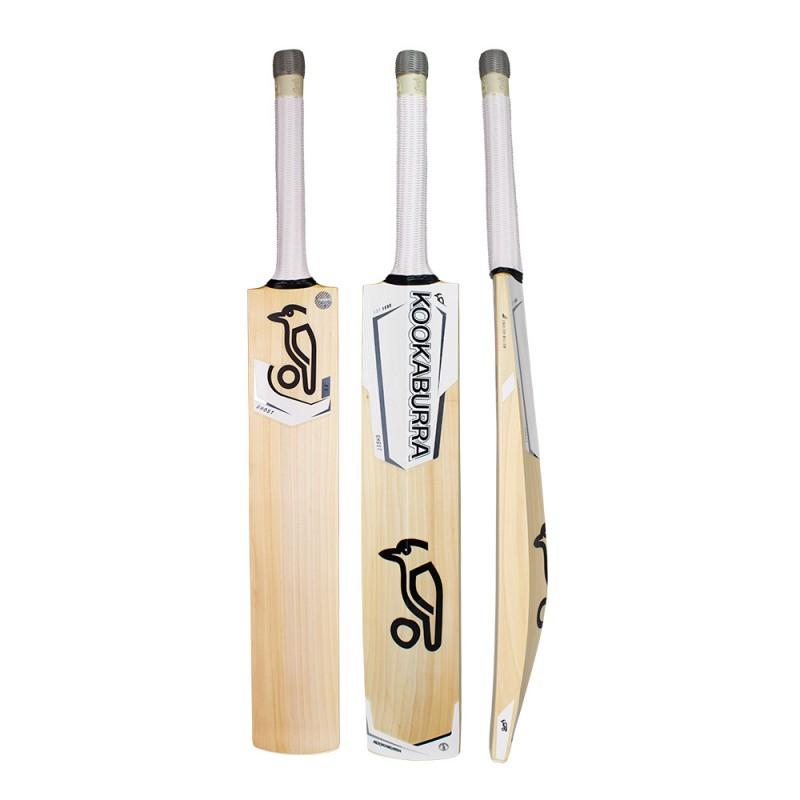 Kookaburra Ghost 2.0 Junior Cricket Bat (2019)