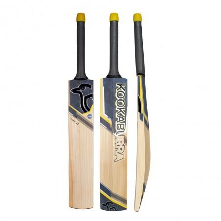 Kookaburra Nickel 1.0 Small Adult Cricket Bat (2019)