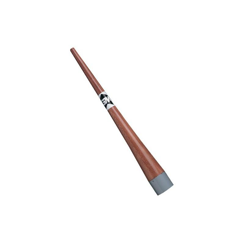 GM Bat Grip Applicator Cone (2020)