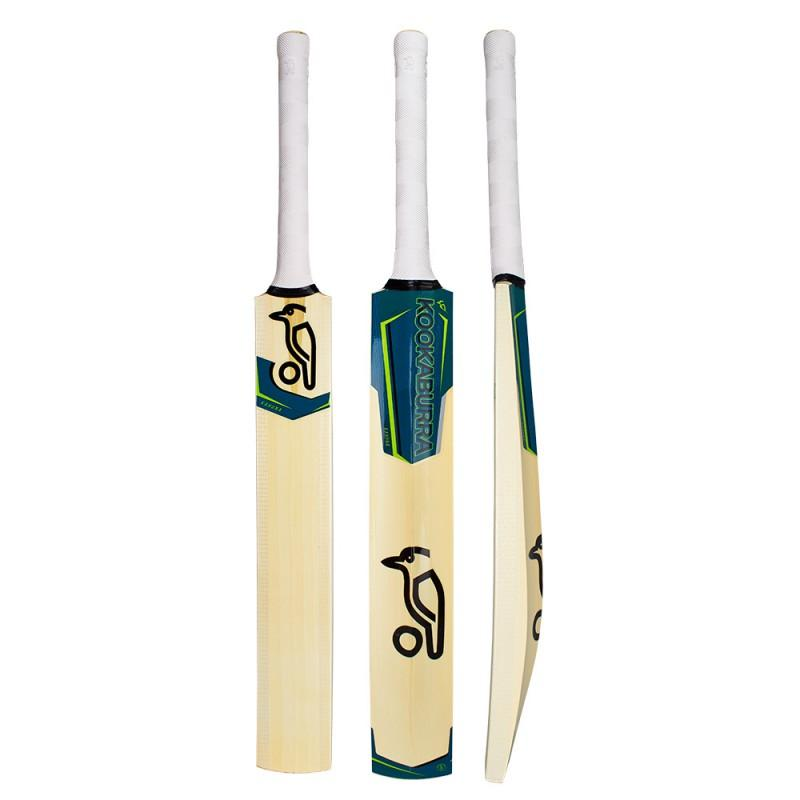 Kookaburra Junior Shadow Bat (2019)