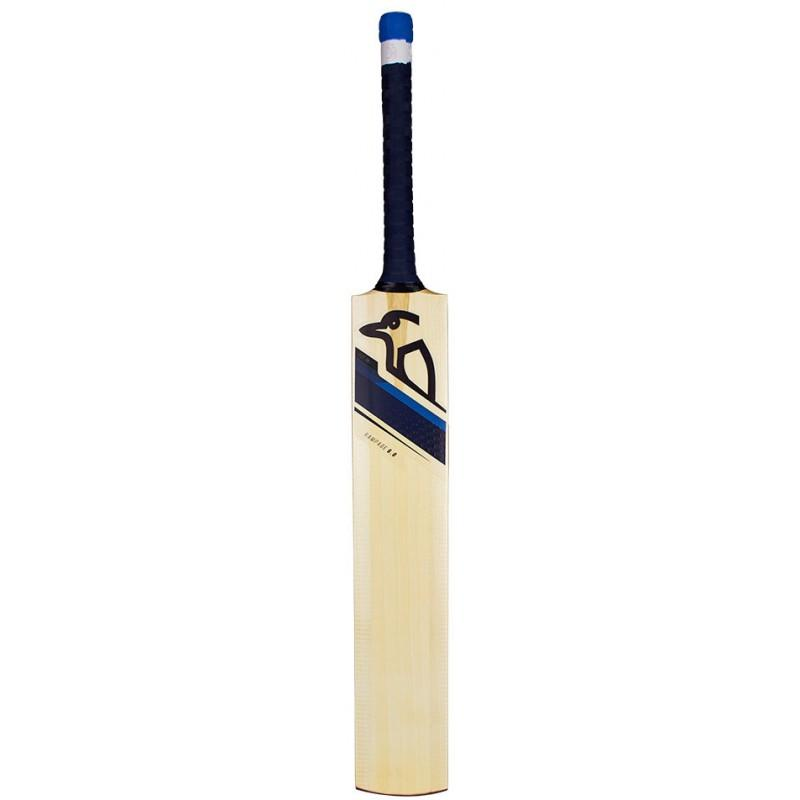 Kookaburra Rampage Mini Bat (2019)