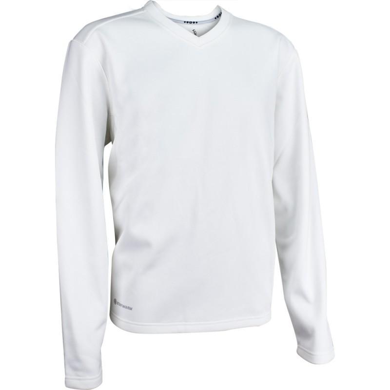 Kookaburra Pro Player Sweater