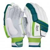 Kookaburra Kahuna Pro Cricket Gloves (2019)
