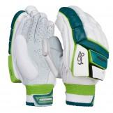 Kookaburra Kahuna 2.0 Cricket Gloves (2019)