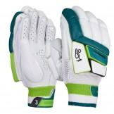 Kookaburra Kahuna 3.0 Cricket Gloves (2019)
