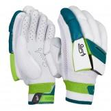 Kookaburra Kahuna 4.0 Cricket Gloves (2019)