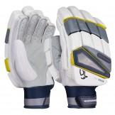 Kookaburra Nickel Pro Cricket Gloves (2019)