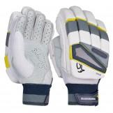Kookaburra Nickel 2.0 Cricket Gloves (2019)