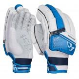 Kookaburra Rampage Pro Cricket Gloves (2019)