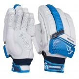 Kookaburra Rampage 2.0 Cricket Gloves (2019)