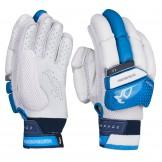 Kookaburra Rampage 4.0 Cricket Gloves (2019)