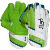 Kookaburra 1100 Wicket Keeping Gloves (2019)
