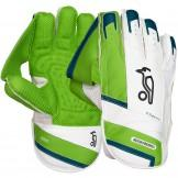Kookaburra 550 Wicket Keeping Gloves (2019)