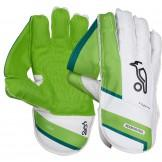 Kookaburra 450 Wicket Keeping Gloves (2019)