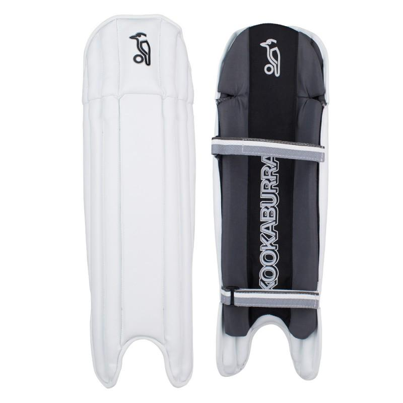 Kookaburra 850 Wicket Keeping Pads (2019)