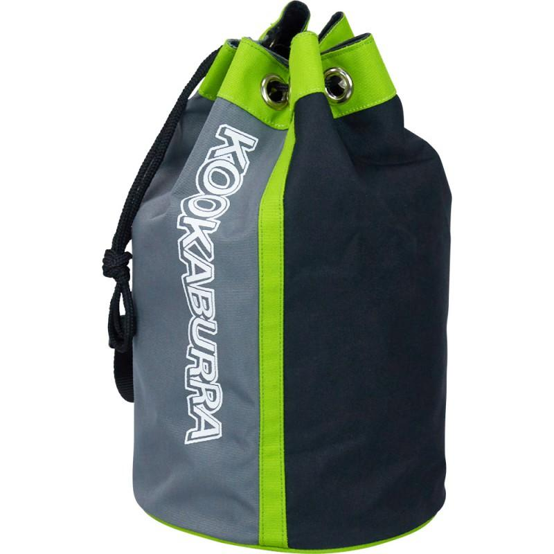 Kookaburra KT 100 Training Bag (2021)