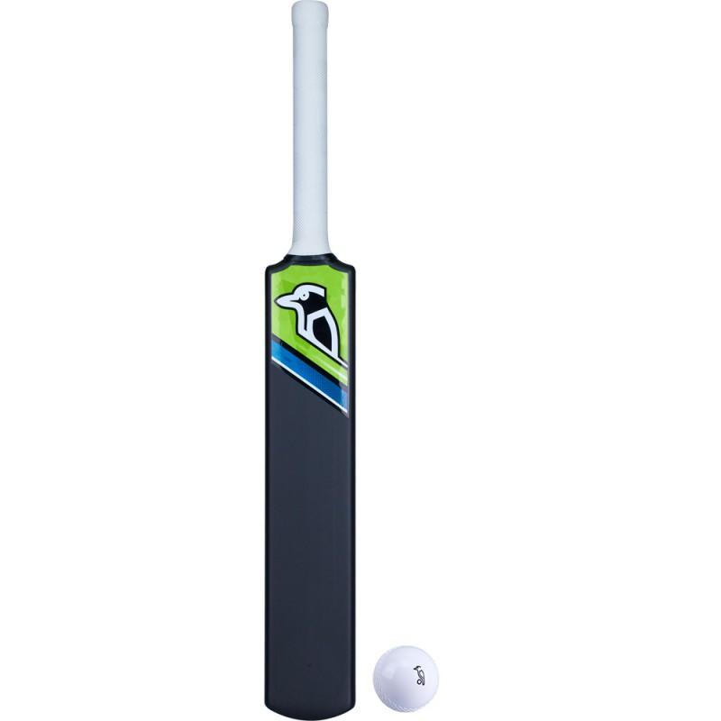 Kookaburra Blast Bat & Ball Cricket Set (2019)