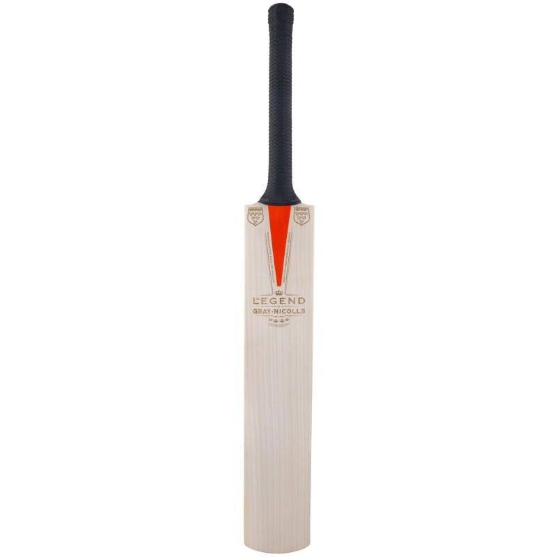 Gray Nicolls Legend Cricket Bat (2019)