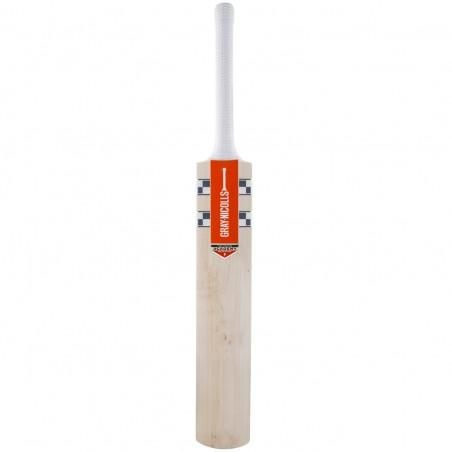 Gray Nicolls GN Academy Cricket Bat (2019)