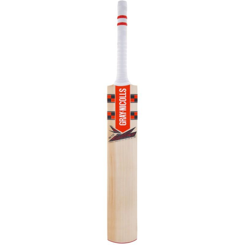 Gray Nicolls Supernova Pro Performance Cricket Bat (2019)