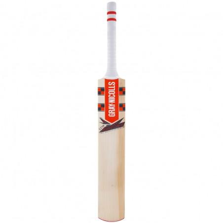 Gris Nicolls Supernova 5 Star Lite Junior Cricket Bat (2019)
