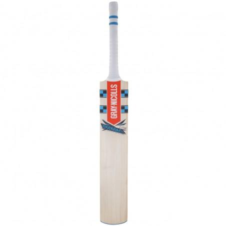 Gray Nicolls Shockwave 3 Star Cricket Bat (2019)