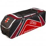 Gray Nicolls GN1000 Wheelie Bag (2019)