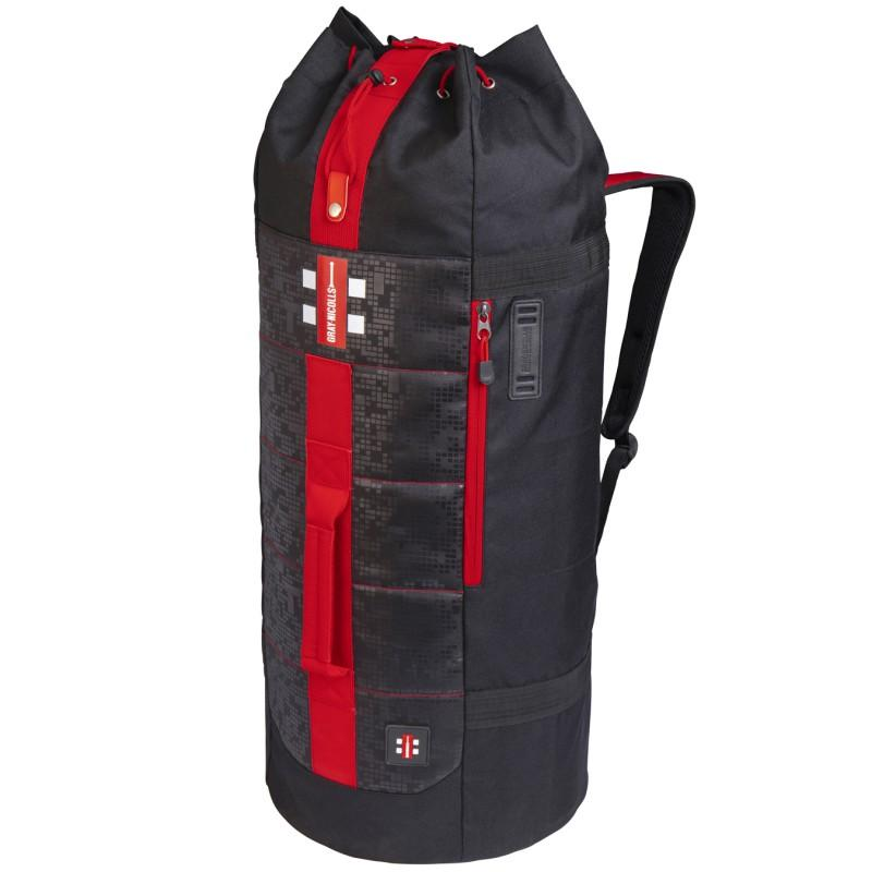Gray Nicolls Select Duffle Bag (2020)