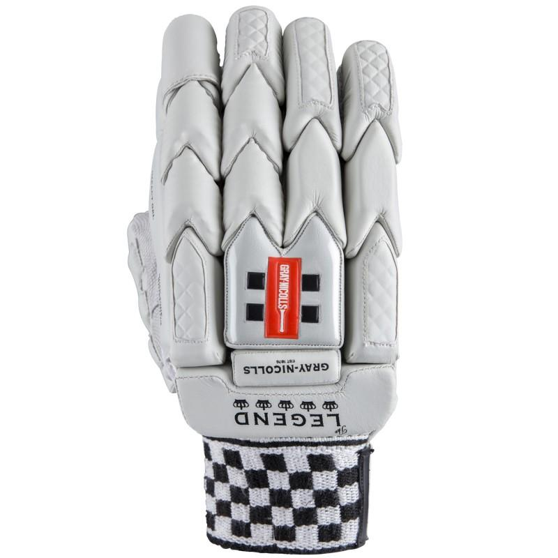 Gray Nicolls Legend Cricket Gloves (2019)