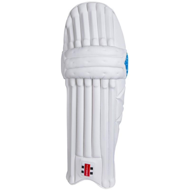 Gray Nicolls Shockwave 800 Cricket Pads (2019)