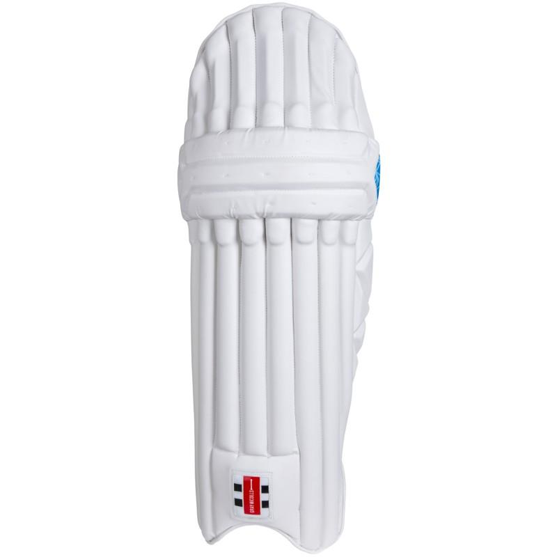 Gray Nicolls Shockwave 2000 Cricket Pads (2019)