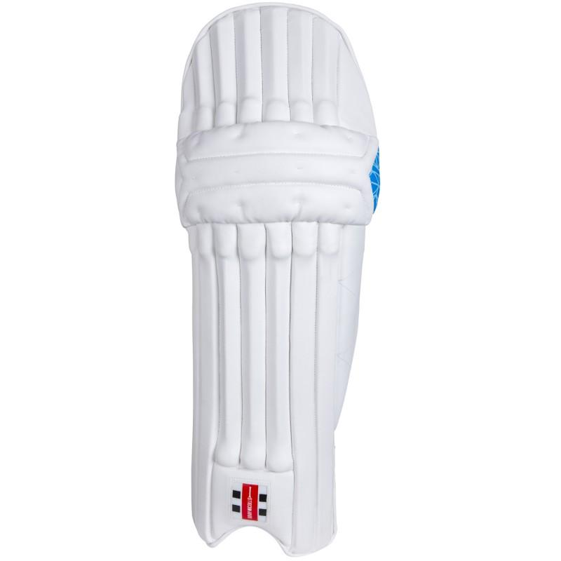 Gray Nicolls Shockwave 300 Cricket Pads (2019)