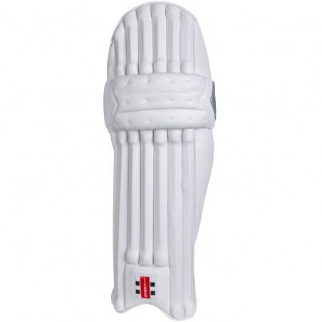 Gray Nicolls Powerbow 6X 700 Cricket Pads (2019)
