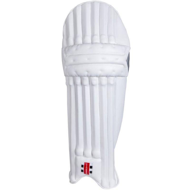 Gray Nicolls Powerbow 6X 100 Cricket Pads (2019)