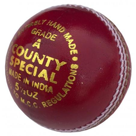 Elite 'County Special' Cricket Ball