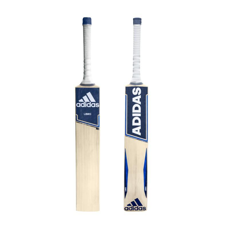 Adidas Libro 4.0 Junior Cricket Bat (2019)