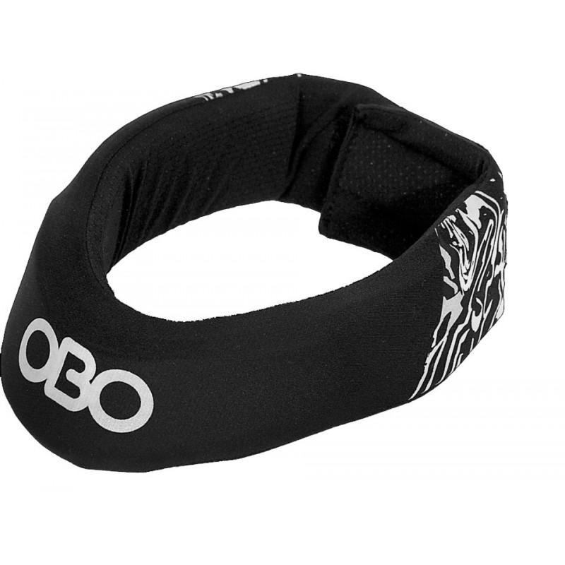 OBO Robo Throat Guard