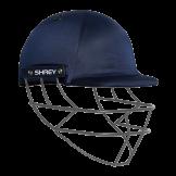 Shrey Performance Cricket Helmet