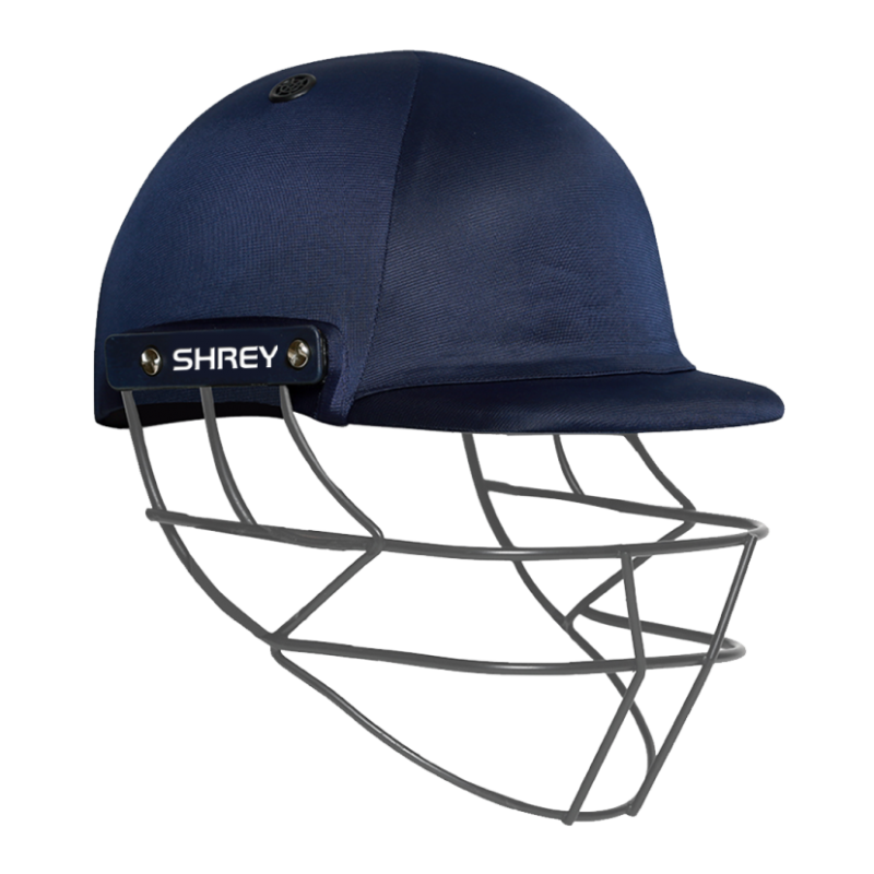 Shrey Performance Cricket Helmet