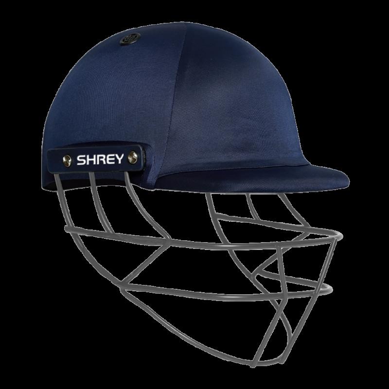 Shrey Performance Junior Cricket Helmet