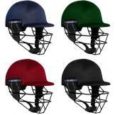 Shrey Armor Cricket Helmet