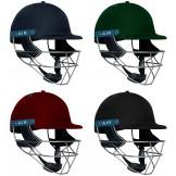 Shrey Masterclass Air 2.0 Cricket Helmet (Titanium Grille)