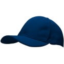 Shrey Pro Performance Junior Cap