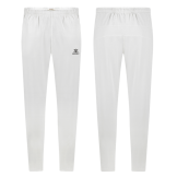 Shrey Elite Playing Trousers