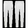 Shrey Elite Playing Trousers