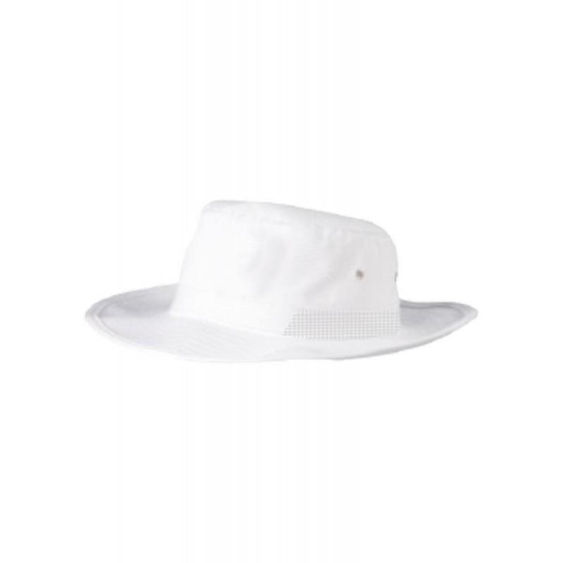 Shrey Performance Cricket Hat